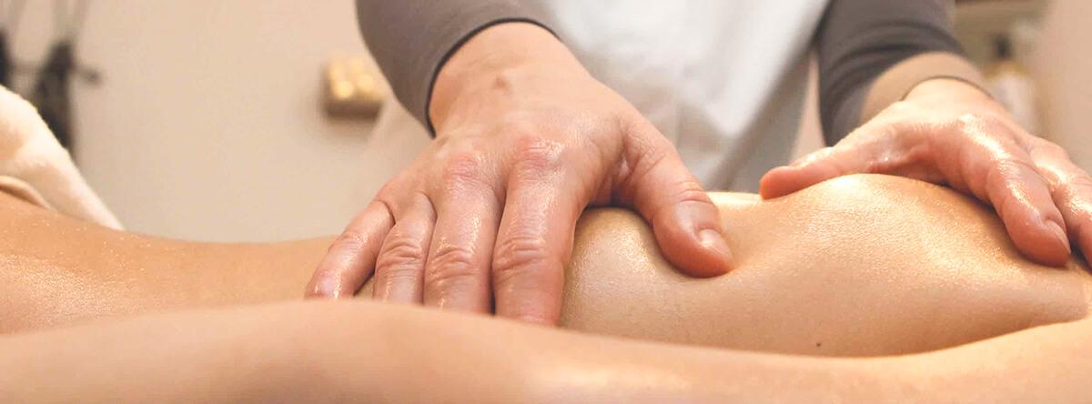 Massage Bonaire